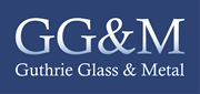 Guthrie Glass and Mirror, Inc.