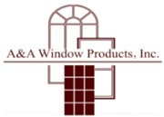 A & A Window Products, Inc.