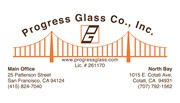 Progress Glass