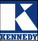 R A KENNEDY & SONS INC