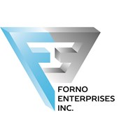 Forno Enterprises, Inc