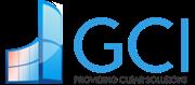 Glazing Concepts Inc.